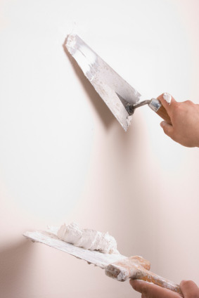 drywall-repair-denver