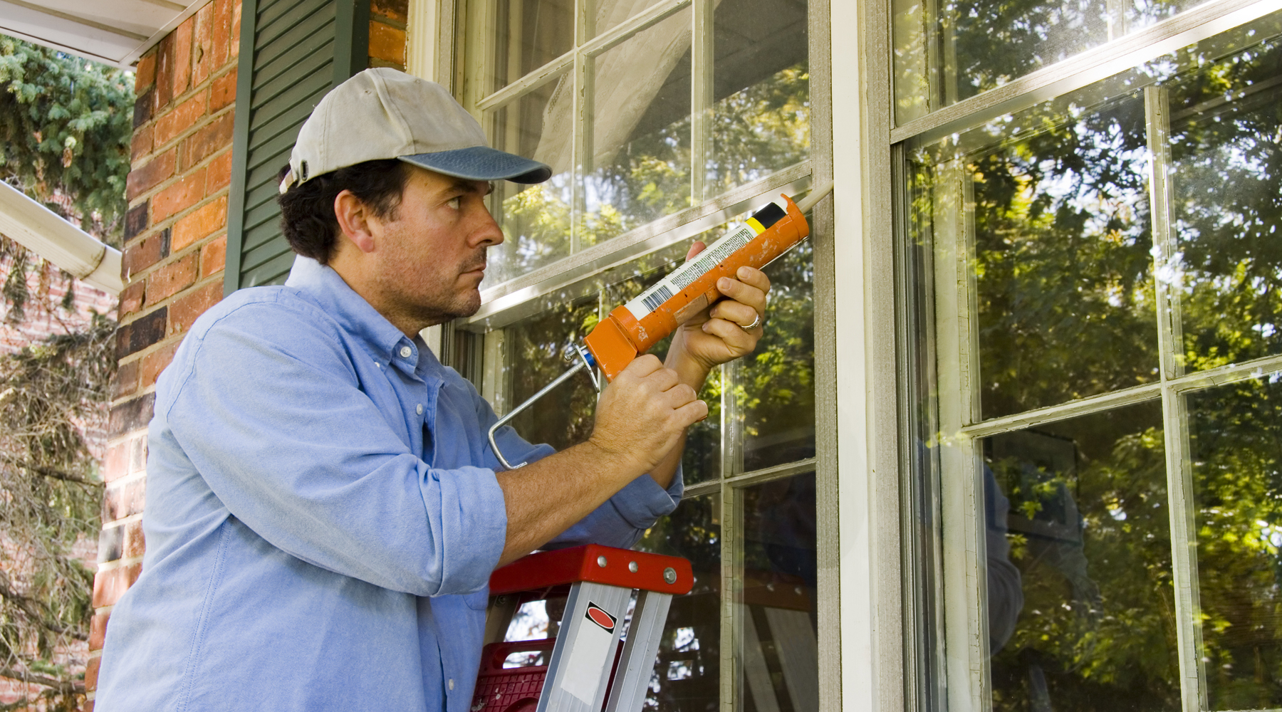 home maintenance company, inspector handyman, denver CO