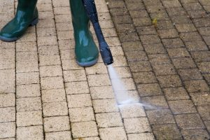 power washing in denver, maintenance projects, inspector handyman